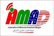 Association AMAD