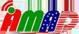 Association AMAD Logo